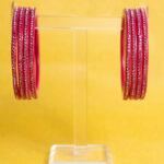 Rani Colour - Colour to Colour Lac Bangle