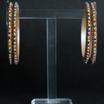 Light Gold – Pulse Beads Lac Choodi